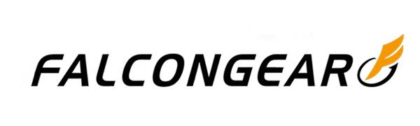 Our Brand Logo