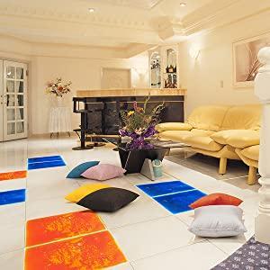 Art3d Home Decorations