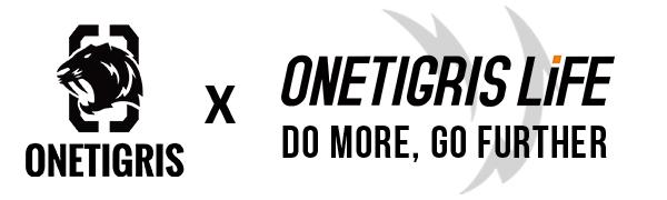 OneTigris Tactical Life Gear