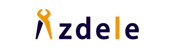 azdele