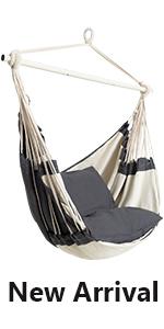 large hammock chair
