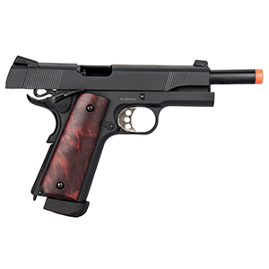 Double Bell M1911A1300x300