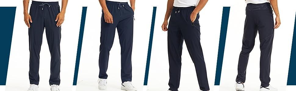 outdoor pants for men