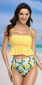 great quality bathing suits for womens