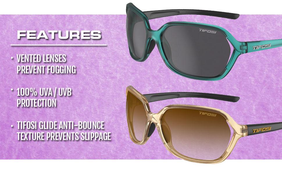 durable ladies sunglasses