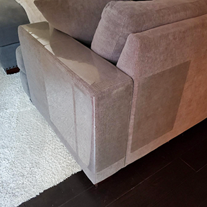 couch corner protectors for cats