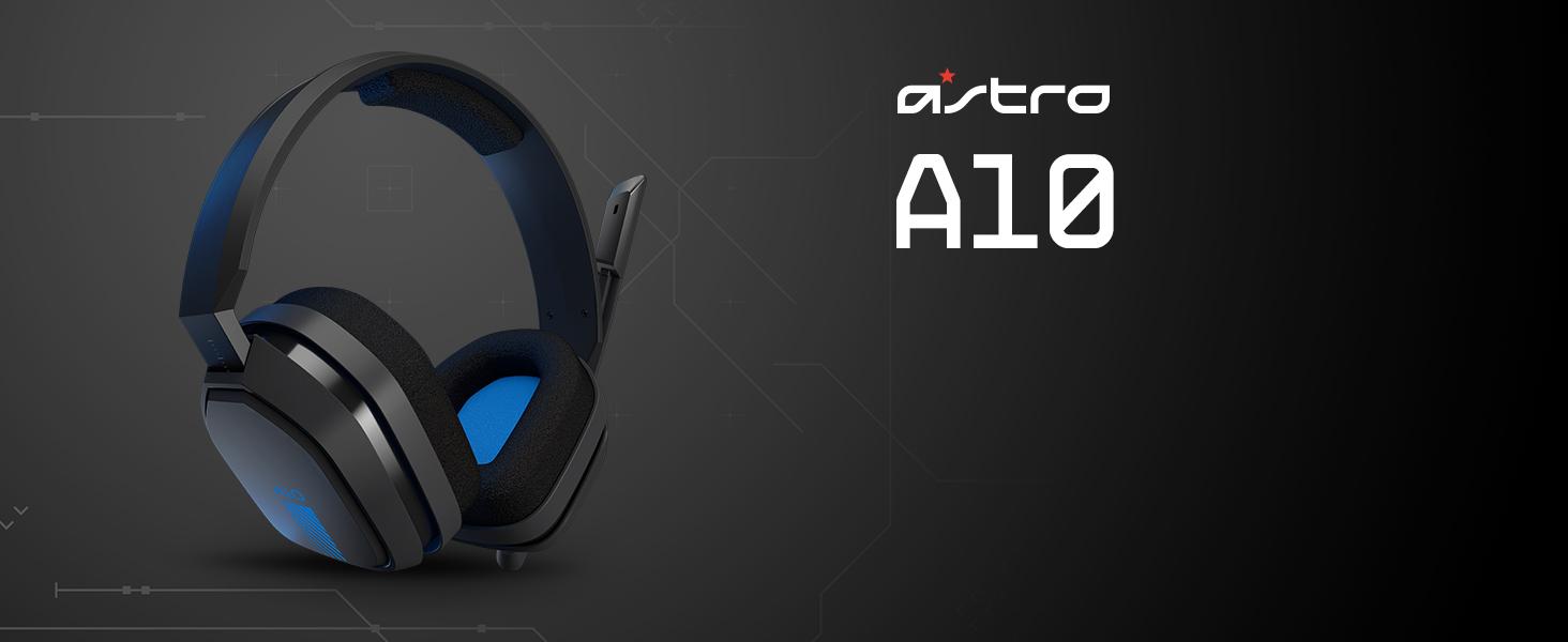 A10 PS4_desktop