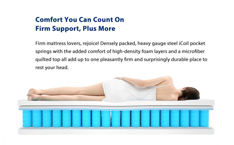 mattress queen mattresses memory foam mattress queen mattress bed foam mattress queen bed frames