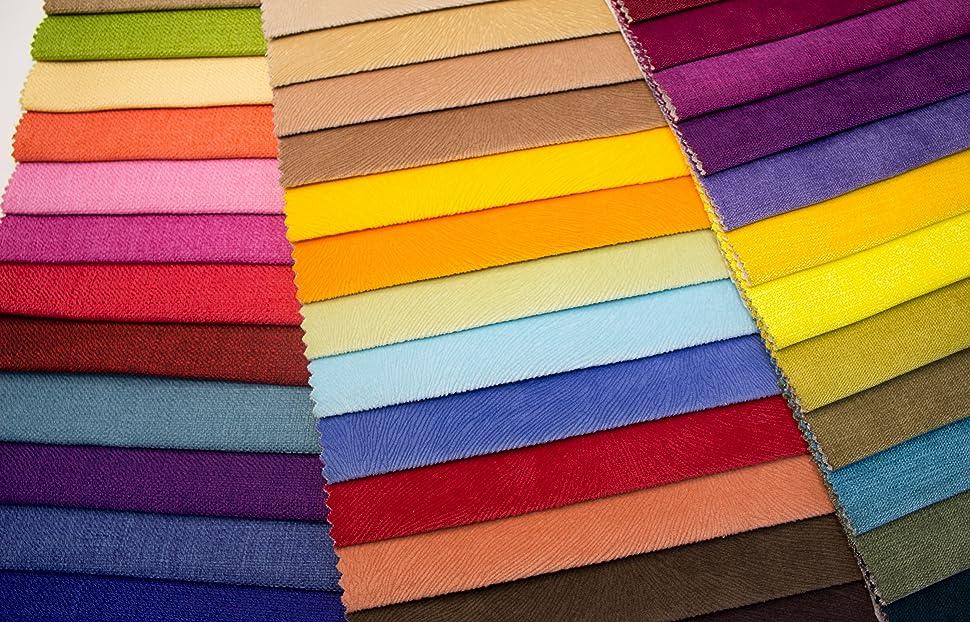 Colorful Pretty Creative