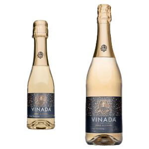 VINADA Chardonnay