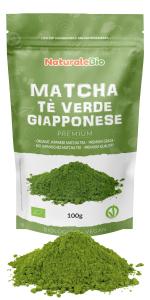 te matcha tea verde organico ecologico latte japones powder organic green polvo premium orgánico
