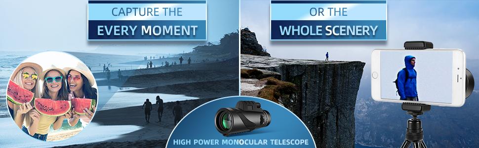 monocular telescope-4