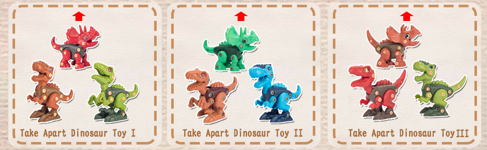 gifts for 3 4 5 6 7 year old boys toys 4-5 6-8