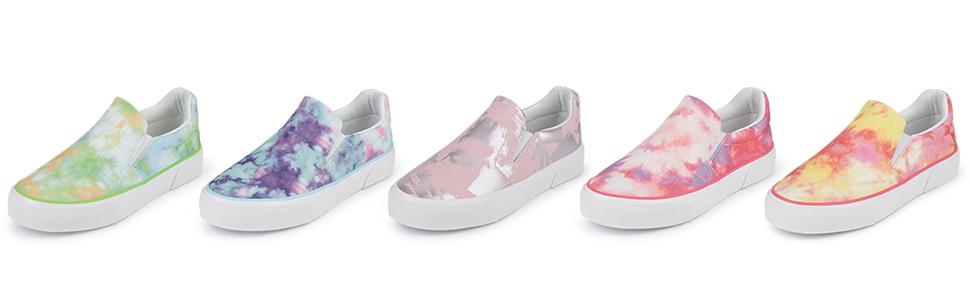 Non-Slip Breathable Shoes