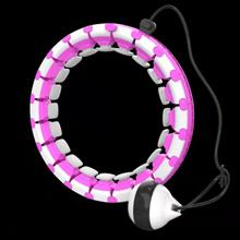 holla weighten wellness halo skayddb hulul dynamis rings balls weightedhulahoop versoon belt sigoods