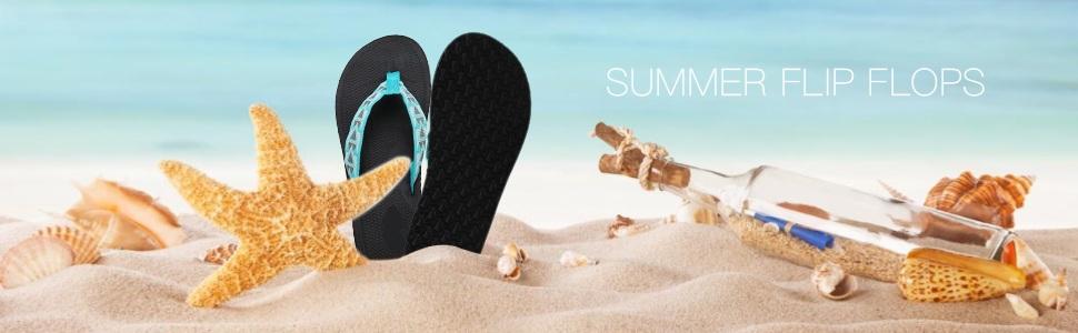ortho slippers for women ortho slipper home slipper for women doctor slippers women's indoor ortho