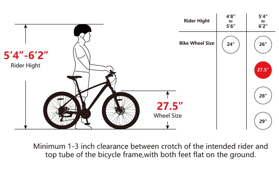 men bikes bicycle mens bike for adults