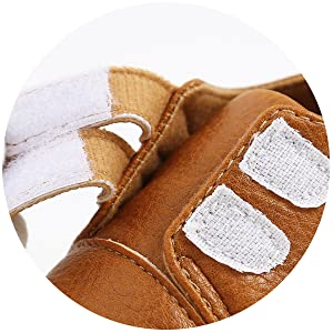 baby shoes baby loafers boys infant infant moccasins for girls baby moccasins baby boy loafers