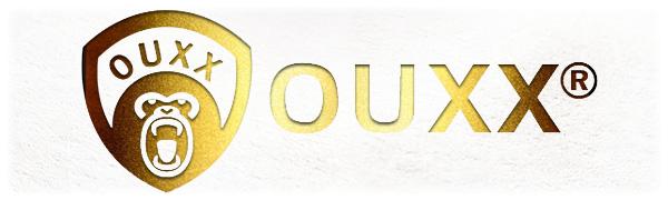 OUXX logo 600x180