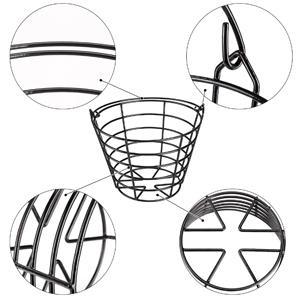 Basket Material