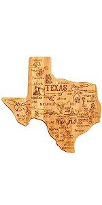 Totally Bamboo Destination Texas