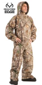 camping, sleeping bag, wearable sleeping bag, selk, selkbag