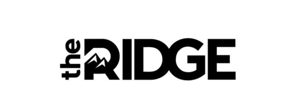 The Ridge Wallet Backpack