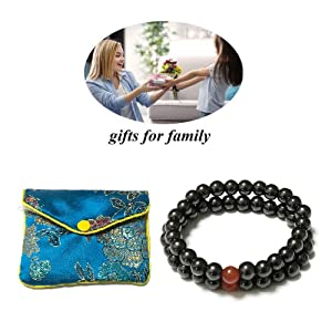 magnetic therapy bracelet best for gifts