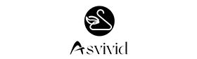 asvivid