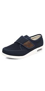Men's Diabetic Elderly Shoes