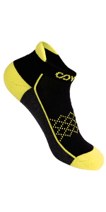 womens athletic socks ankle
