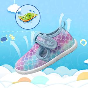water shoes for toddler water shoes boys toddler swim shoes shoes for baby infant swim baby shoe