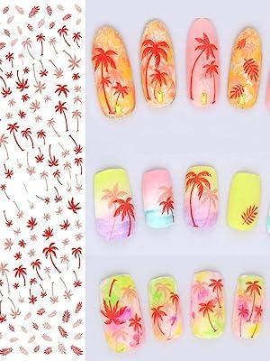 nail kit,nail accessories,nailrhinestone,cartoon,cute,nails,nail art,Monomer,nail glue,nail polish