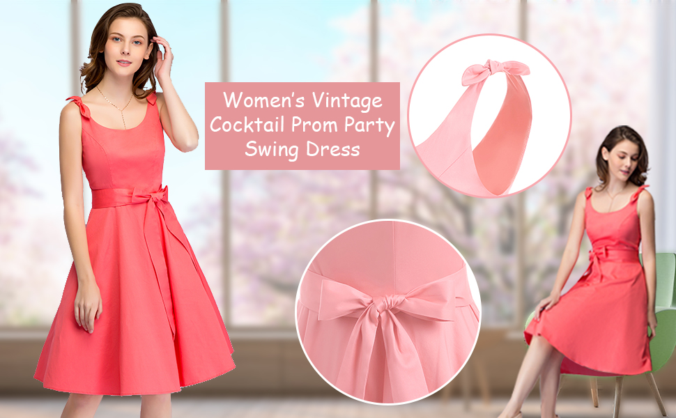 Vintage dress for junioramp;#39;s homecoming graduation
