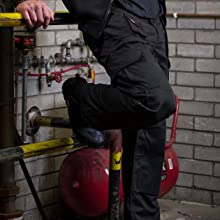 LCPNT206 LEE COOPER CARGO TROUSER