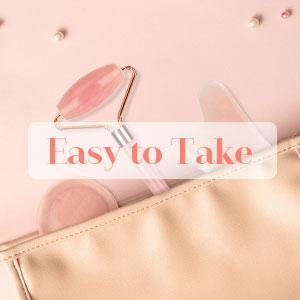 Easy to Take