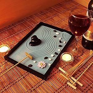 Cute Home Decor office decor for women desk decor for men Unique find table decor Unique gift women
