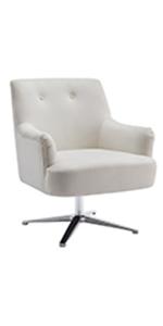 desk chair modern simple