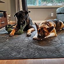 playpen mat for dogs