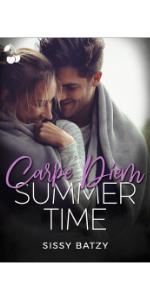 carpe diem summer time