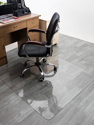 office floor mat