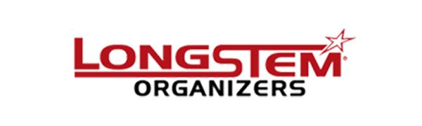 Longstem Organizers Logo