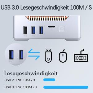 mini pc usb 3.0
