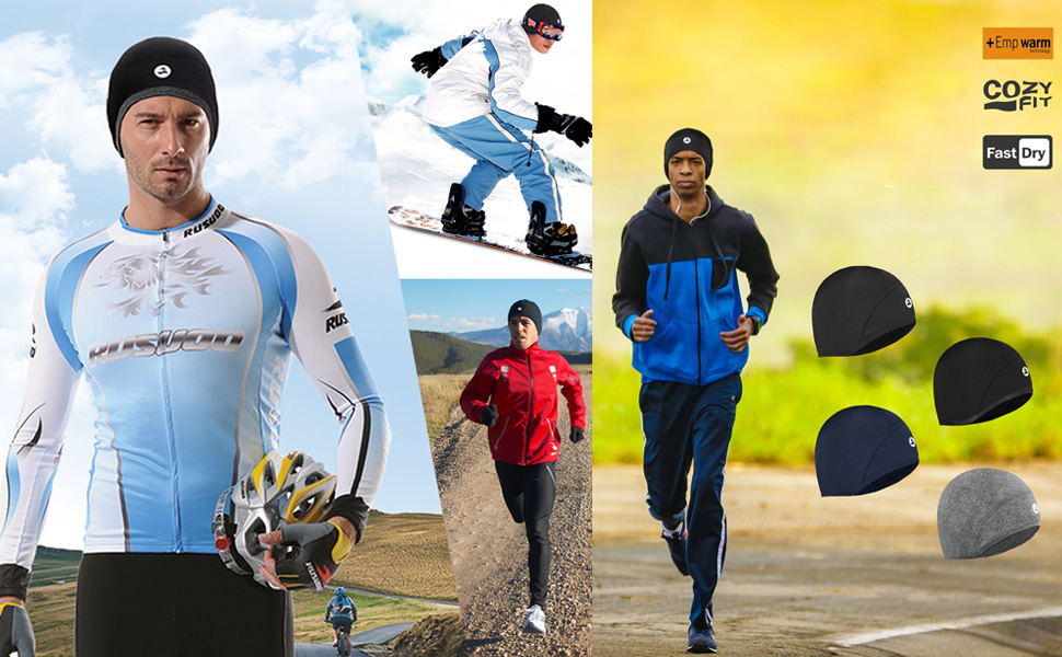 Empirelion is a sportswear brands and manufacturers