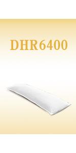 DHR6400
