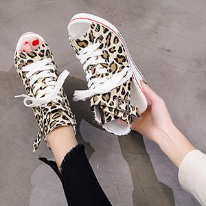 fashion-wedge-shoes