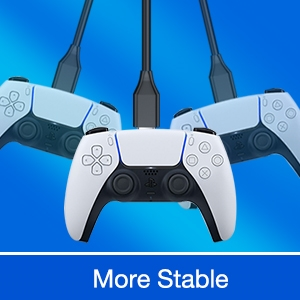 compatible with ps5 charger