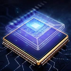 Smart Chip Technology
