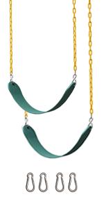 swings 2 pack