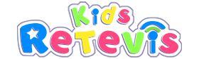 Retevis walkie talkies for kids toy gifts